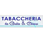 logo-tabacchi