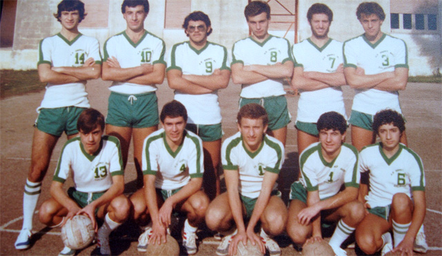 Showy-Boys-Serie-C-Stagione-sportiva-1977-1978