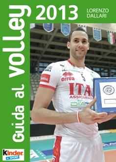 copertina-guida-del-volley-2013