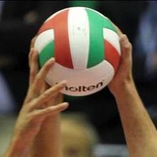 volley-pallavolo