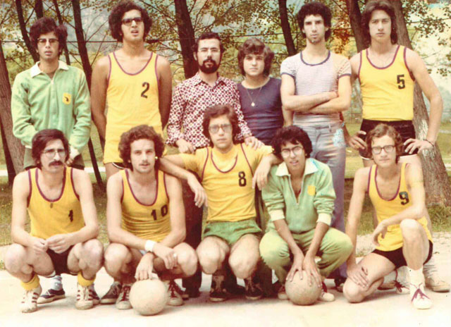 Showy-Boys-1972