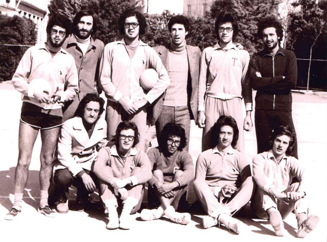 Showy-Boys-1973