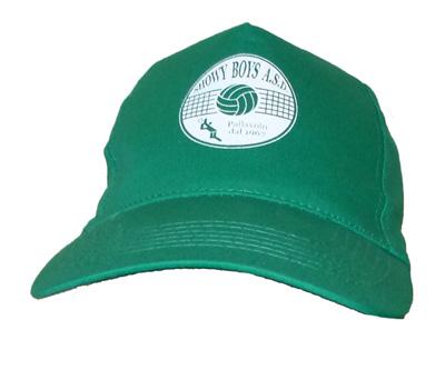 cappellino-ufficiale-2012
