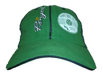 cappellino-ufficiale-2013