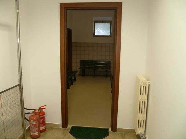 ingresso-spogliatoi