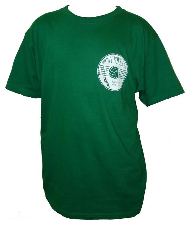 t-shirt-ufficiale
