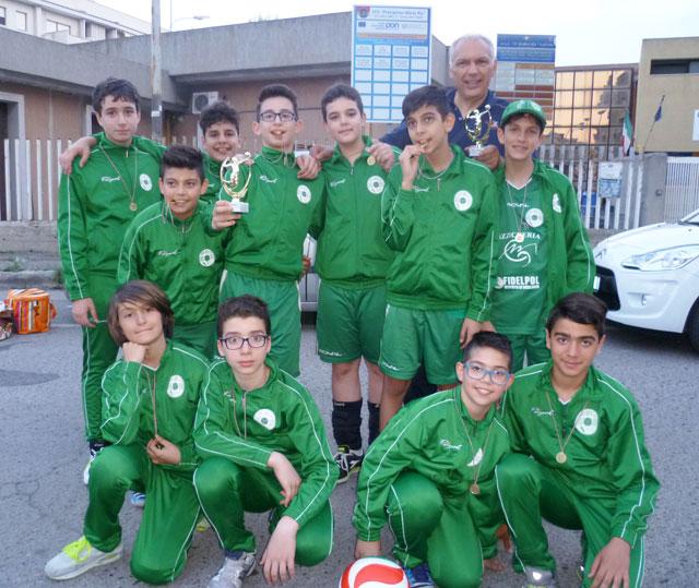 team-under13-6vs6