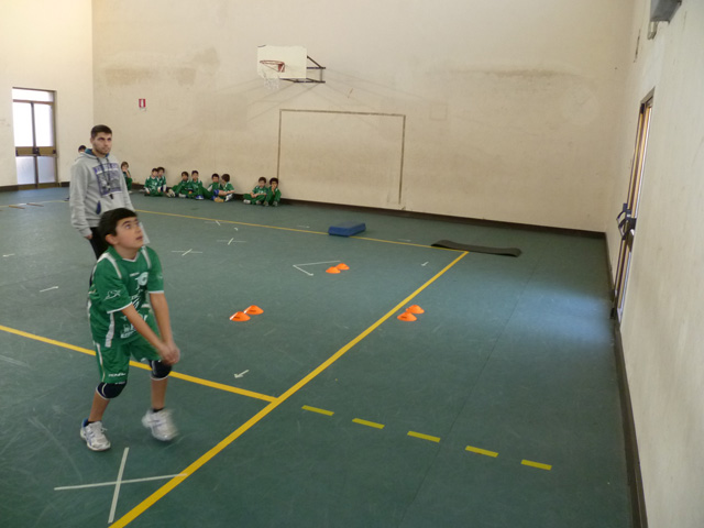 torneo-minivolley