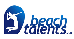 logo-beach-talents