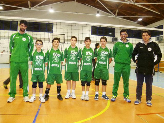 team-under13-bianca