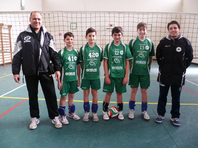team-under13-verde