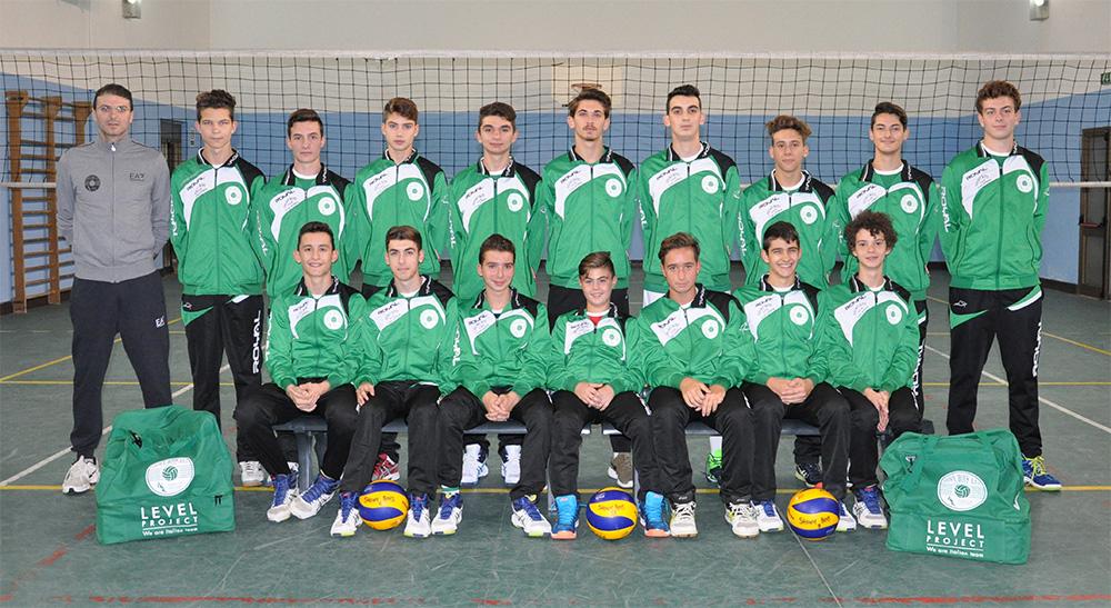 team2-u18