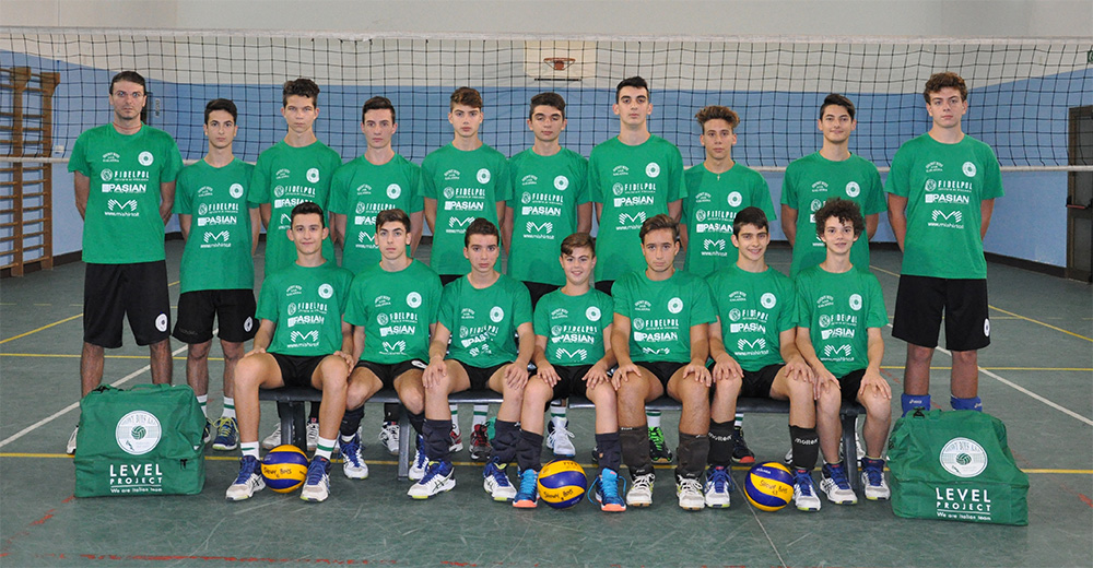 team3-u18
