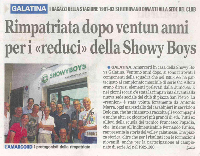 Gazzetta-2013