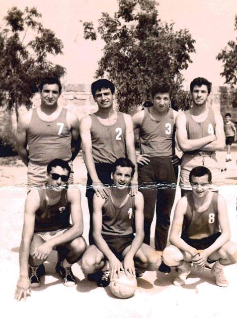 Showy-Boys-1968