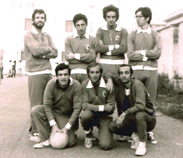 Showy-Boys-1970b