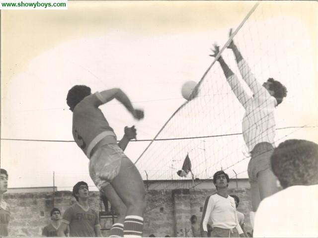 Showy-Boys-2adivisione-1975-1976