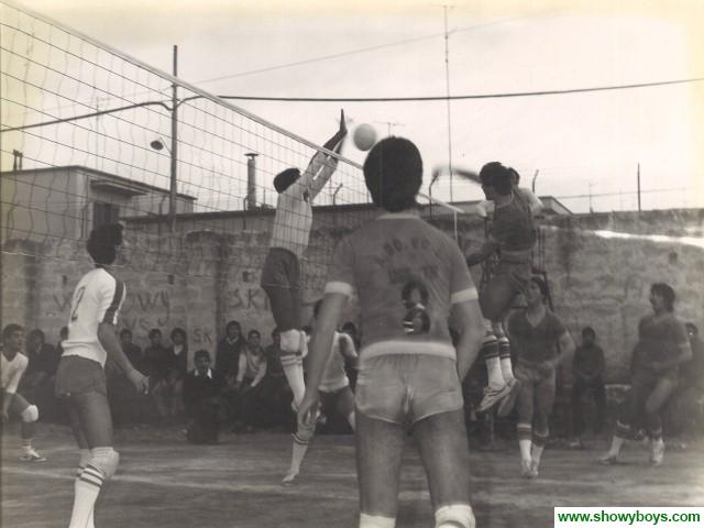Showy-Boys-2adivisione-1975-76