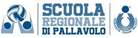 ban-scuola-regionale-pallavolo