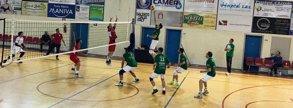 Sconfitto il Bari ed è semifinale play off