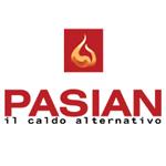 logo-pasian