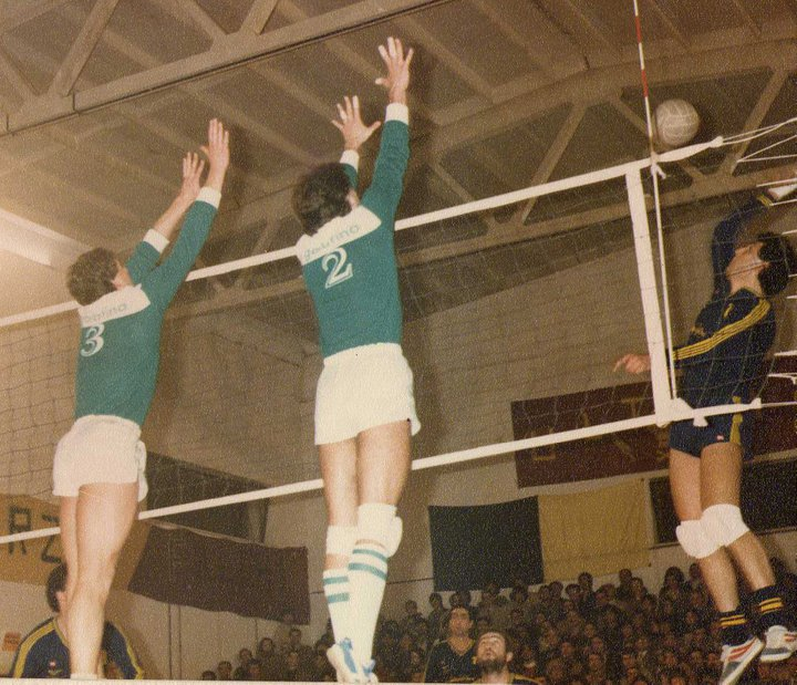 Showy-Boys-Serie-B-Stagione-sportiva-1980-1981-Azione1