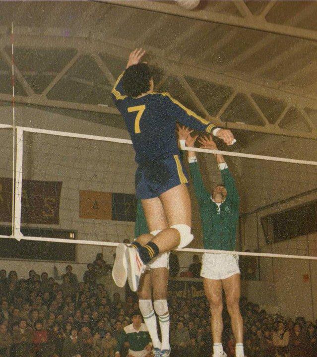 Showy-Boys-Serie-B-Stagione-sportiva-1980-1981-Azione2