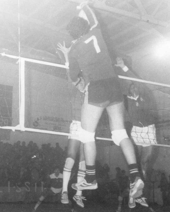 Showy-Boys-Serie-B-Stagione-sportiva-1980-1981-Azione3