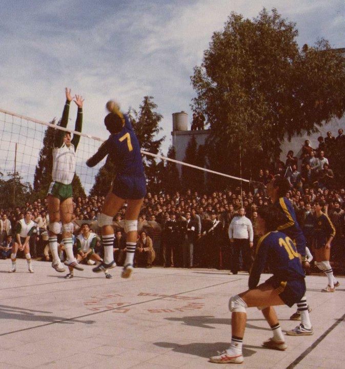 Showy-Boys-Serie-C-Stagione-sportiva-1979-1980-Azione1