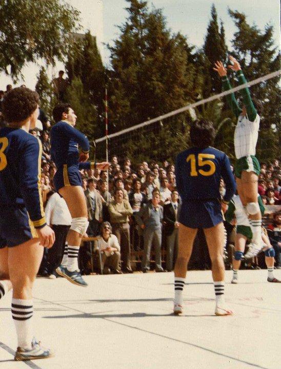 Showy-Boys-Serie-C-Stagione-sportiva-1979-1980-Azione2