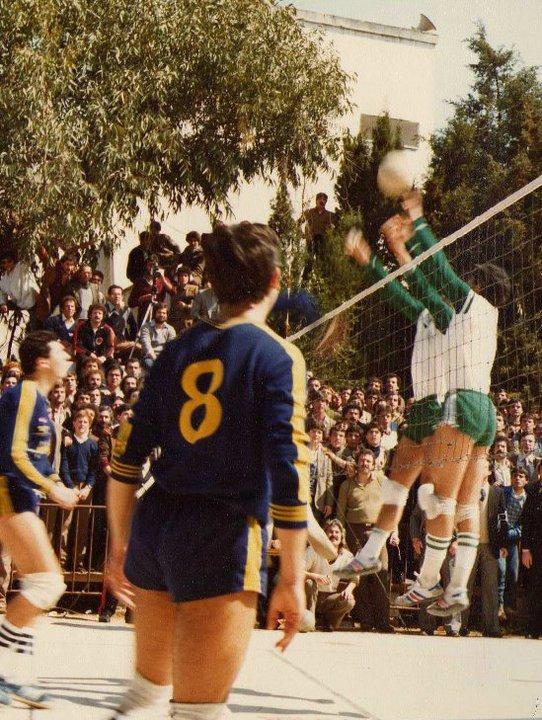 Showy-Boys-Serie-C-Stagione-sportiva-1979-1980-Azione4