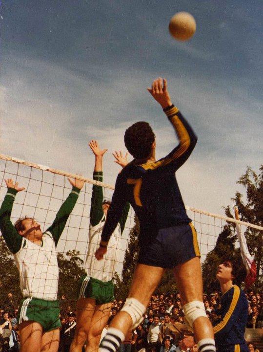 Showy-Boys-Serie-C-Stagione-sportiva-1979-1980-Azione5