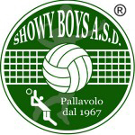 logo-showy-boys-registrato