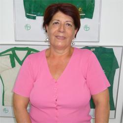 anna-maria-mandorino