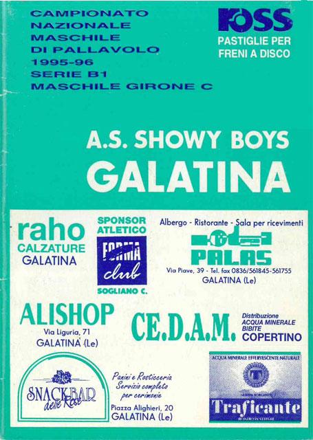 calendario-b1-1995-96