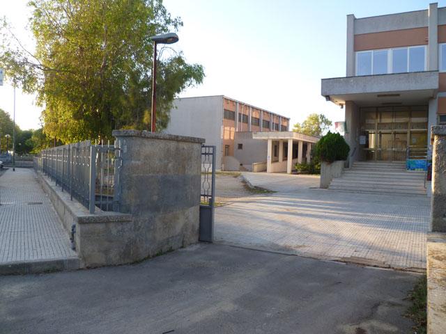 ingresso-area
