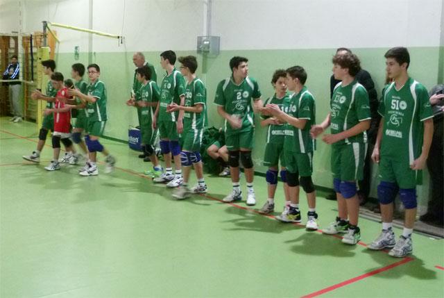 team-under15
