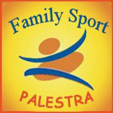 banner-family-sport