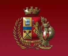 logo-anps