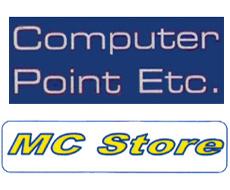 logo-computer-point