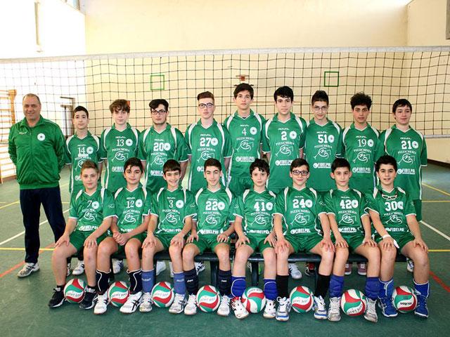 team-under14