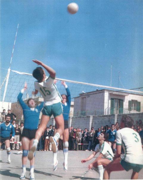 Showy-Boys-Serie-C-Stagione sportiva 1978-1979