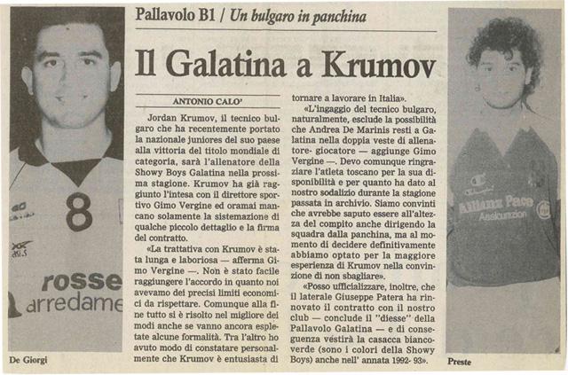 Gazzetta-2