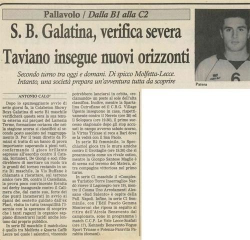Gazzetta-3