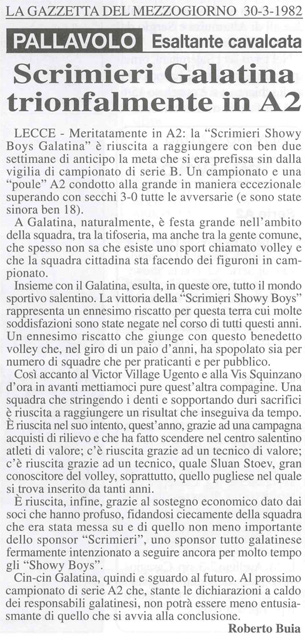 Gazzetta-4