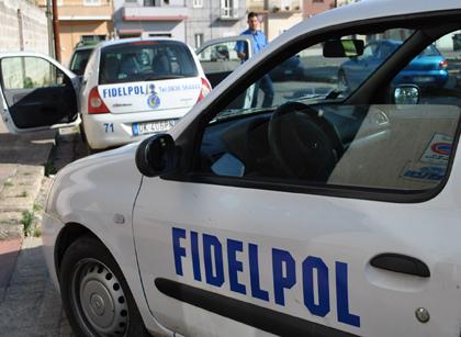 fidelpol1