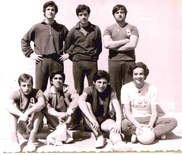 Showy-Boys-1970