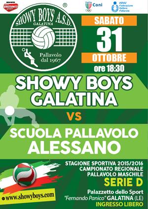 locandina-partita-showy-alessano-big