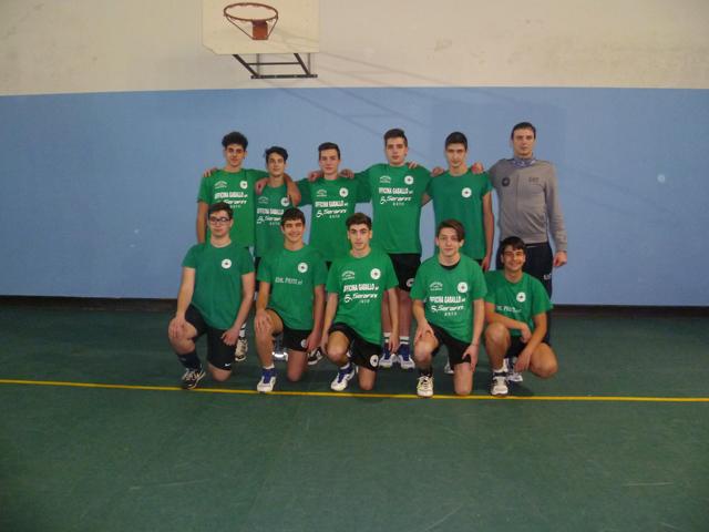 gruppo-under-17