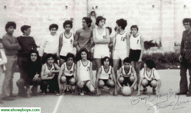 allievi-1971-72